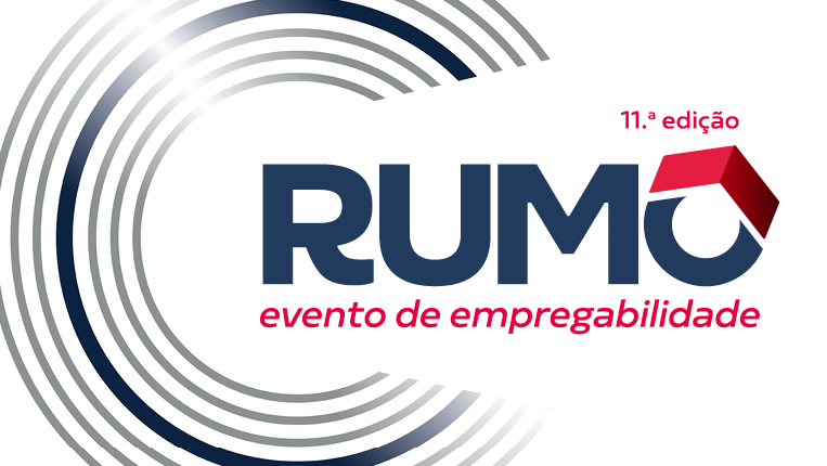 Logotipo RUMO